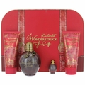 Wonderstruck Enchanted by Taylor Swift, 4 Piece Gift Set for Women