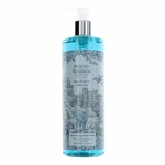 Woods Of Windsor Blue Orchid & Water Lily by Woods Of Windsor, 11.8 oz Moisturising Hand Wash for Women
