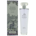 Woods of Windsor Lavender by Woods of Windsor, 3.3 oz Eau De Toilette Spray for Women