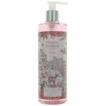 Woods of Windsor True Rose by Woods of Windsor, 11.8 oz Moisturising Hand Wash for Women