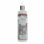 Woods Of Windsor True Rose by Woods Of Windsor, 8.4 oz Moisturising Body Lotion for Women
