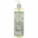 Woods Of Windsor White Jasmine by Woods Of Windsor, 11.8 oz Moisturising Hand Wash for Women
