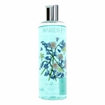 Yardley English Bluebell by Yardley Of London, 8.4 oz Body Wash for Women