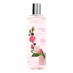 Yardley English Rose by Yardley of London, 8.4 oz Luxury Body Wash for Women