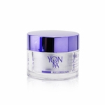 Yonka Age Correction Time Resist Creme Jour With Plant-Based Stem Cells - Youth Activator - Wrinkle Filler  50ml/1.75oz