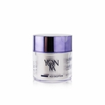 Yonka Age Exception Excellence Code Global Youth Cream With Immortality Herb (Mature Skin)  50ml/1.75oz