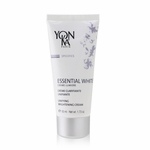 Yonka Specifics Essential White Unifying Brightening Cream With Time-Defying Vitamin C  50ml/1.73oz