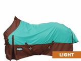 Tough-1 1200D Water Repellent Horse Sheet 34-1225