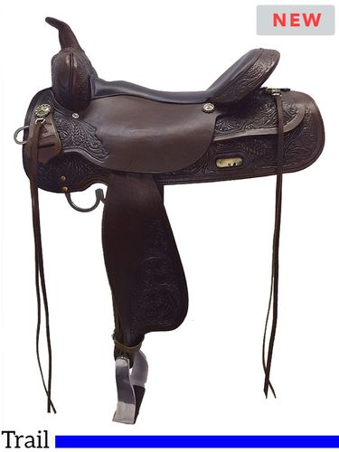 Circle Y Park and Trail Saddle Texas City 6821 w/Free Pad