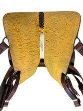 SOLD 2020/10/19  15 Inch Used Billy Cook Ladies All Around Saddle 2042 *Free Shipping*