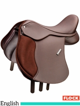 "15"" to 16"" Wintec 500 Pony All Purpose Saddle 020"
