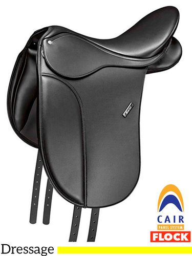 ** SALE **Wintec 250 Dressage Saddle FLOCK