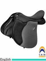 "15"" Wintec 2000 Pony All Purpose Saddle 018"