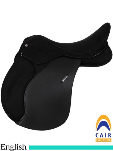 ** SALE **Wintec 2000 All Purpose Saddle CAIR w/Free Gift