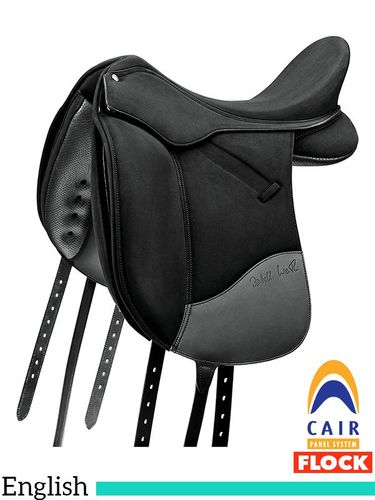 Wintec Isabell Saddle CAIR w/Free Gift