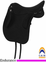"16.5"" to 18"" Wintec Pro Endurance Saddle 024"