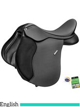 ** SALE **Wintec 500 All Purpose Saddle CAIR