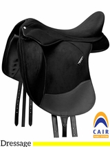 "16.5"" to 18"" Wintec Pro Dressage With Contourbloc� Saddle 005"