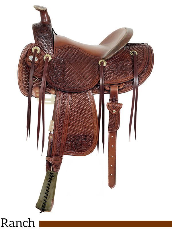 7011e161959 16-american-saddlery-mastercraft-top-hand-racher-saddle-am128-31.jpg