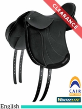 "16"" WintecLITE Pony All Purpose Saddle 015 CLEARANCE"