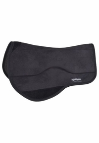 """28"""" Reinsman Trail Swayback Contour Pad, CLEARANCE"""