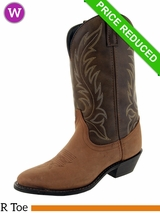 7.5B 8B 9B 9.5B & 10B Medium Women's Laredo Boots CLEARANCE