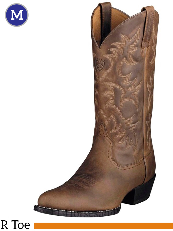 6b4fb232 ariat-men-s-western-heritage-r-toe-boots-distressed-brown-2204-35.jpg