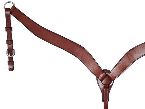 Big Horn Breast Collar 3513