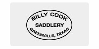 Billy Cook Saddlery