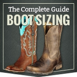 Boot Buying Guide