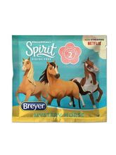 Breyer Spirit Blind Bag 9245 Series 2