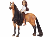 Breyer Spirit & Lucky Gift Set 9203