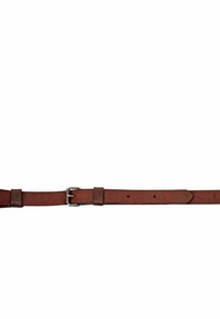 """Circle Y 1-1/2"""" Roughout Flank Cinch 0811-01"""