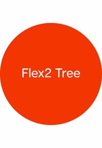 Circle Y's Newest Advance: The Flex2