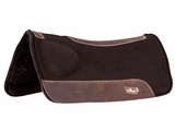 Classic Equine BioFit Correction Pad - High Withers/Muscle Atrophy wfp