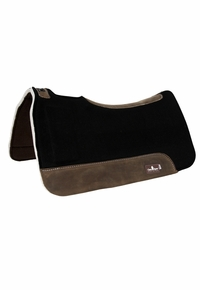 Classic Equine BioFit Shim Pad - High Withers/Muscle Atrophy wfs