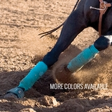 Classic Equine Polo Wraps POLOW4