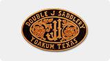 Double J Saddles
