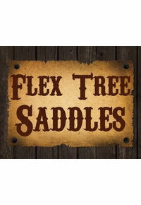 What is a Flex Tree?