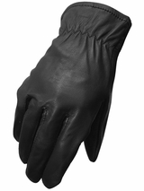 HDX Men's Goatskin Gloves H2110001