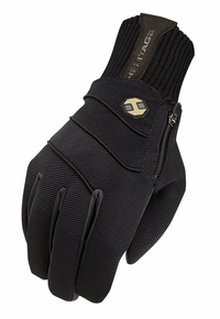 Heritage Glove Extreme Winter Waterproof Insulated Glove 299
