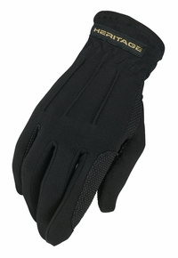 Heritage Power Grip Gloves HG300
