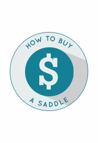 How to Buy a Saddle
