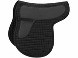 JT EquiRoyal Quilted Cotton Saddle Pad 30-9980