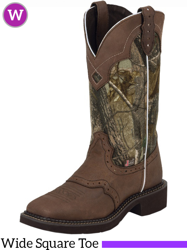 786dfd955ceaf justin-boots-women-s-aged-bark-gypsy-boots-l9609-42.jpg