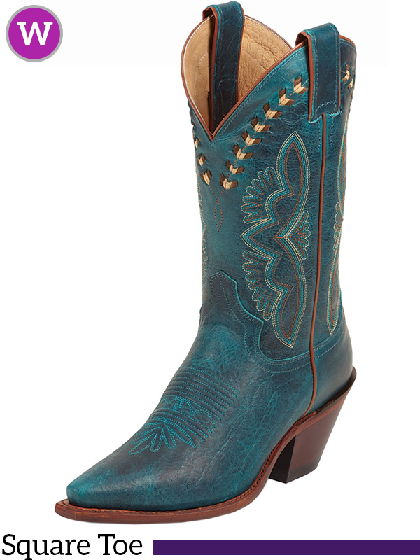ffe0c995c justin-boots-women-s-turquoise-damiana-fashion-boots-l4302-51.jpg