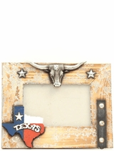 Texas State Frame 94524