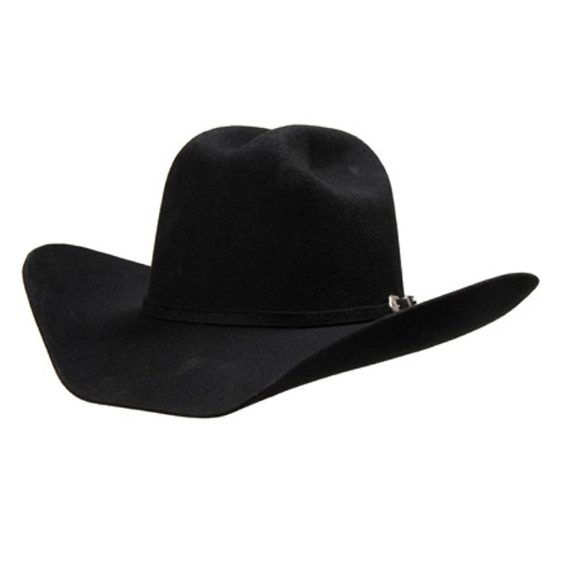 f30eee1d303 m-f-twister-dallas-black-felt-cowboy-hat-7101001-31.jpg