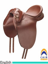 M, L, XL Bates Outback (Kimberly) Saddle 018