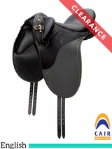 M Wintec Pro Stock Saddle 025 CLEARANCE